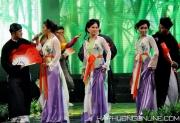 HaPhuong-Sings-17
