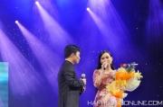 HaPhuong-Sings-6