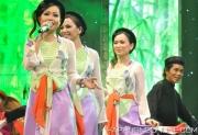 HaPhuong-Singer-Viet-Nam-11