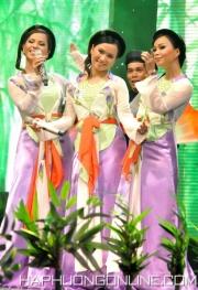 HaPhuong-Singer-Viet-Nam-15