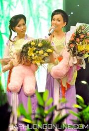 HaPhuong-Singer-Viet-Nam-17