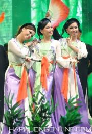 HaPhuong-Singer-Viet-Nam-9