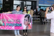 Ha-Phuong-philanthropist-1