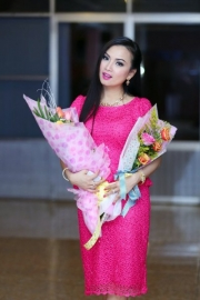 HaPhuong-personal-life-10