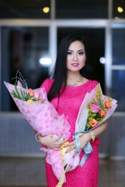 HaPhuong-personal-life-11