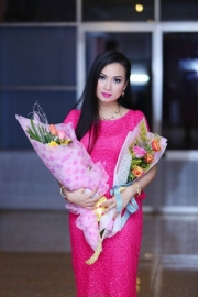 HaPhuong-personal-life-12