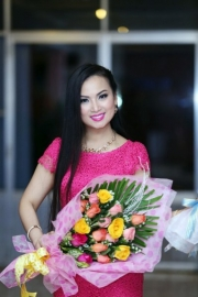 HaPhuong-personal-life-5