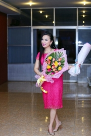HaPhuong-personal-life-6
