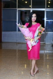 HaPhuong-personal-life-8