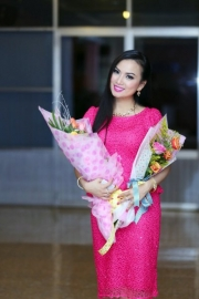 HaPhuong-personal-life-9