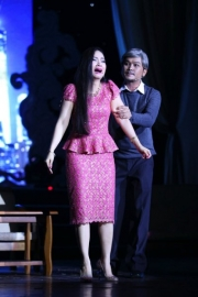 Ha-Phuong-acting-2