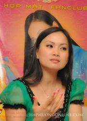 Ha-Phuong-Fashion-model-10