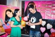 Ha-Phuong-charity-16
