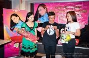 Ha-Phuong-charity-17