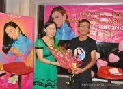 Ha-Phuong-charity-18