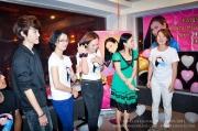 Ha-Phuong-charity-22