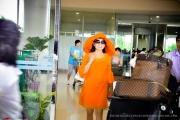 fashion-HaPhoung-14