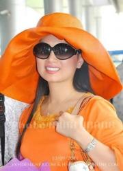 Actress-Ha-Phuong-11