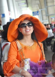 Actress-Ha-Phuong-17