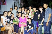 Ha-Phuong-personal-photos-1