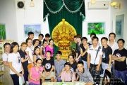 Ha-Phuong-personal-photos-10