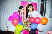 Ha-Phuong-personal-photos-13
