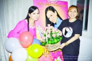 Ha-Phuong-personal-photos-14