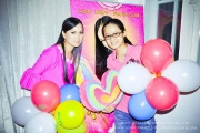 Ha-Phuong-personal-photos-17
