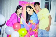 Ha-Phuong-personal-photos-18