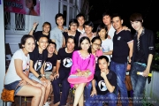 Ha-Phuong-personal-photos-5