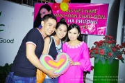 Ha-Phuong-personal-photos-6