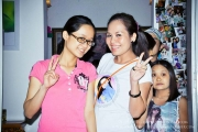 Ha-Phuong-personal-photos-7
