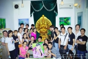Ha-Phuong-personal-photos-9