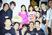 HaPhuong-lifestyle-6