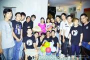 HaPhuong-lifestyle-7