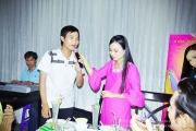 HaPhuong-Life-10
