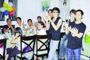 HaPhuong-Life-11