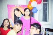 HaPhuong-Life-13