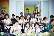 HaPhuong-Life-14