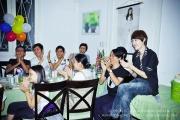 HaPhuong-Life-3