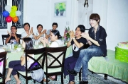 HaPhuong-Life-4