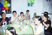 HaPhuong-Life-5