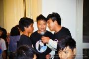 Ha-Phoung-today-12
