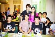Ha-Phoung-today-18