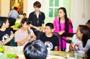Ha-Phoung-today-19