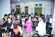 Ha-Phoung-today-2
