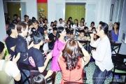 Ha-Phoung-today-3