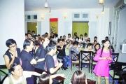 Ha-Phoung-today-4