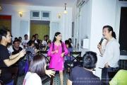 Ha-Phoung-today-6