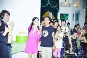 Ha-Phoung-today-8